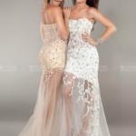 671345 v24 150x150 Vestidos para formatura 2014: 30 fotos