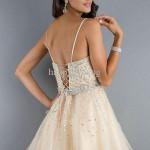 671345 v25 150x150 Vestidos para formatura 2014: 30 fotos