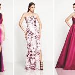 671345 v27 150x150 Vestidos para formatura 2014: 30 fotos