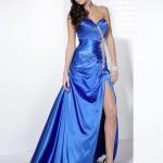 671345 v28 150x150 Vestidos para formatura 2014: 30 fotos