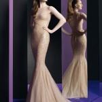 671345 v4 150x150 Vestidos para formatura 2014: 30 fotos