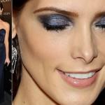 671345 vestidos e maquiagem formatura 2014 150x150 Vestidos para formatura 2014: 30 fotos