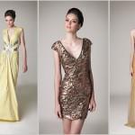 671345 vestidos lindos formatura 2014 150x150 Vestidos para formatura 2014: 30 fotos