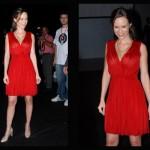 671345 vestidos vermelhos para formatura 150x150 Vestidos para formatura 2014: 30 fotos