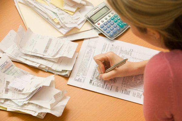 Confira quem precisa declarar Imposto de Renda em 2014