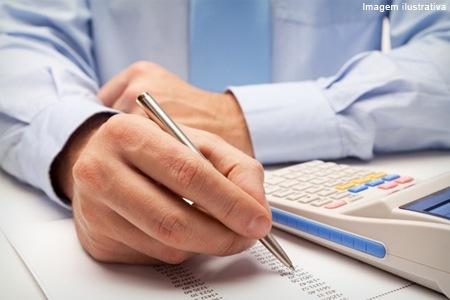 671476 Confira quem precisa declarar Imposto de Renda em 201400 Confira quem precisa declarar Imposto de Renda em 2014