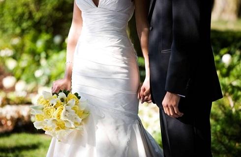 67159 Como Organizar um Casamento Bonito e Barato 01 Como Organizar um Casamento Bonito e Barato