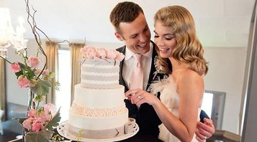67159 Como Organizar um Casamento Bonito e Barato 02 Como Organizar um Casamento Bonito e Barato