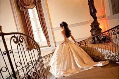 67159 Como Organizar um Casamento Bonito e Barato 04 Como Organizar um Casamento Bonito e Barato