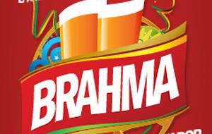 Camarote Brahma Salvador 2014: ingressos, atrações