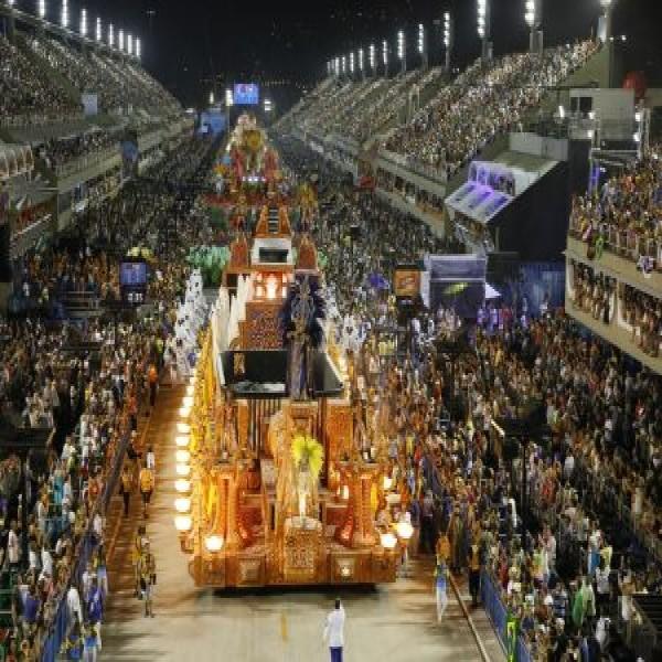 671735 ingressos carnaval rio 2014 informacoes onde comprar 600x600 Ingressos carnaval Rio 2014: informações, onde comprar