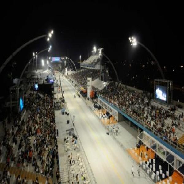 671743 ingressos carnaval sao paulo 2014 precos onde comprar 2 600x600 Ingressos carnaval de São Paulo 2014: preços, onde comprar