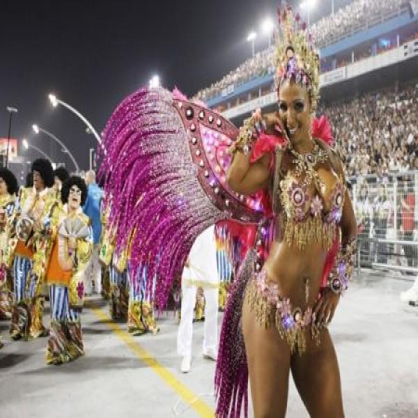 671743 ingressos carnaval sao paulo 2014 precos onde comprar 600x600 Ingressos carnaval de São Paulo 2014: preços, onde comprar