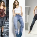 67186 Fotos De Calças Saruel Jeans – Femininas E Masculinas 2 150x150 Fotos De Calças Saruel Jeans   Femininas E Masculinas