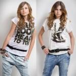 67186 Fotos De Calças Saruel Jeans – Femininas E Masculinas 3 150x150 Fotos De Calças Saruel Jeans   Femininas E Masculinas