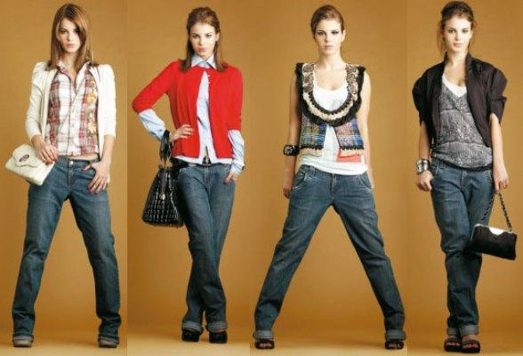 67186 Fotos De Calças Saruel Jeans – Femininas E Masculinas 4 Fotos De Calças Saruel Jeans   Femininas E Masculinas