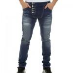 67186 Fotos De Calças Saruel Jeans – Femininas E Masculinas 6 150x150 Fotos De Calças Saruel Jeans   Femininas E Masculinas
