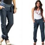 67186 Fotos De Calças Saruel Jeans – Femininas E Masculinas 9 150x150 Fotos De Calças Saruel Jeans   Femininas E Masculinas