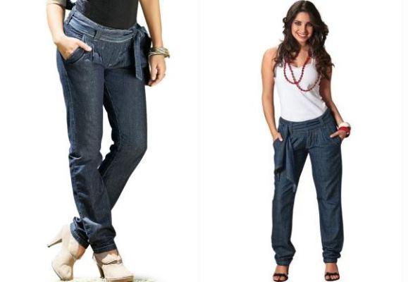 67186 Fotos De Calças Saruel Jeans – Femininas E Masculinas 9 Fotos De Calças Saruel Jeans   Femininas E Masculinas