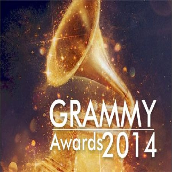 671880 ganhadores do grammy 2014 600x600 Ganhadores do Grammy 2014