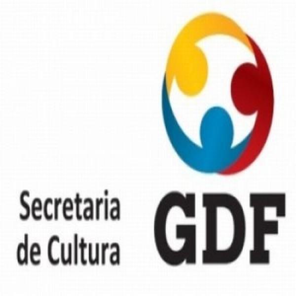 672030 concurso secretaria de cultura df 2014 600x600 Concurso Secretaria de Cultura DF 2014