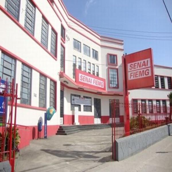 672494 senai belo horizonte bh cursos gratuitos 2014 2 600x600 Senai Belo Horizonte BH Cursos Gratuitos 2014