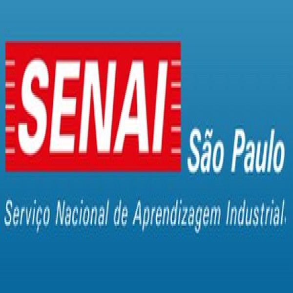 672558 senai sp cursos gratuitos 2014 600x600 Senai SP Cursos Gratuitos 2014