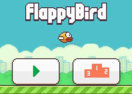Flappy Bird: como baixar pela internet