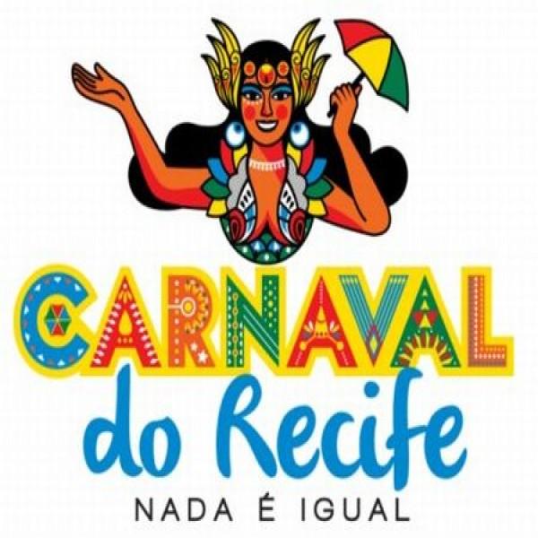 672827 carnaval de recife 2014 confira a programacao oficial 600x600 Carnaval de Recife 2014: confira a programação oficial