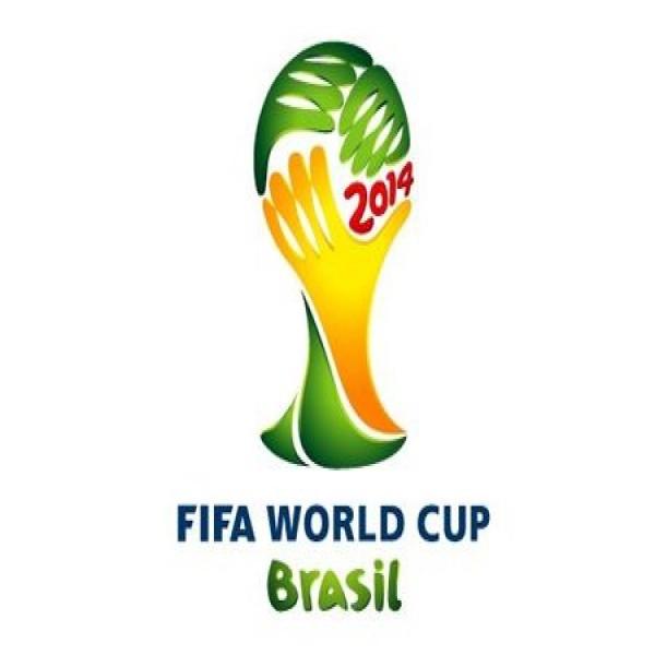 672919 vagas para trabalhar na copa do mundo 600x600 Vagas para trabalhar na Copa do Mundo