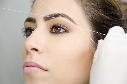 673 dicas de depilação e métodos de depilação 5 Dicas de Depilação e Métodos de Depilação