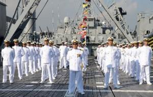 Concurso público da Marinha do Brasil 2014: edital, inscrições