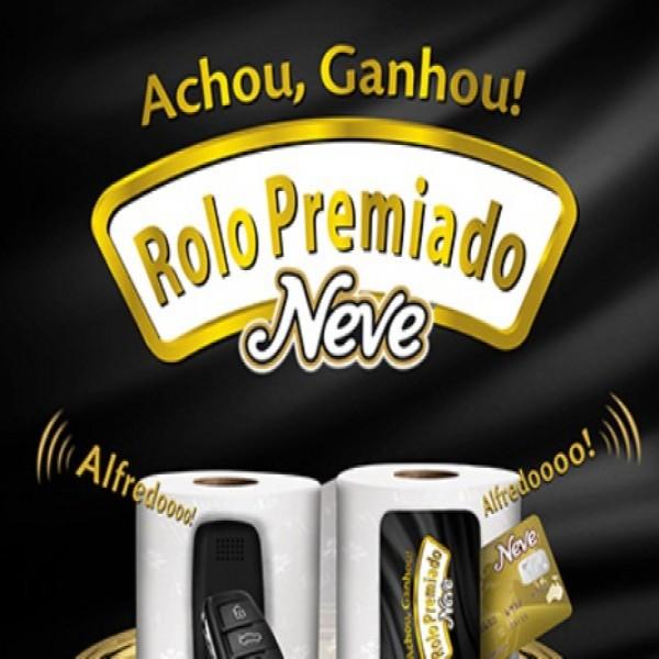 673258 Promoção Neve Rolo Premiado.3 600x600 Promoção Neve Rolo Premiado