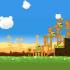 Jogo Angry Birds Stella: novidades, saiba mais