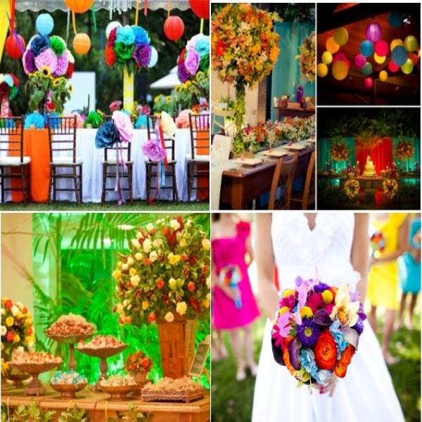 673720 Decoração de casamento tendências 2014.3 600x600 Decoração de casamento: tendências 2014