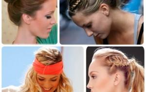 Dicas de penteados para o carnaval 2014.1