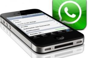 WhatsApp terá recurso de chamadas de voz