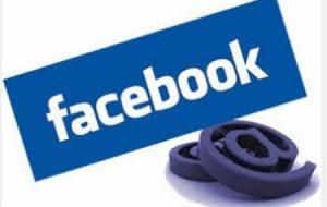 Facebook encerra serviço de e-mails