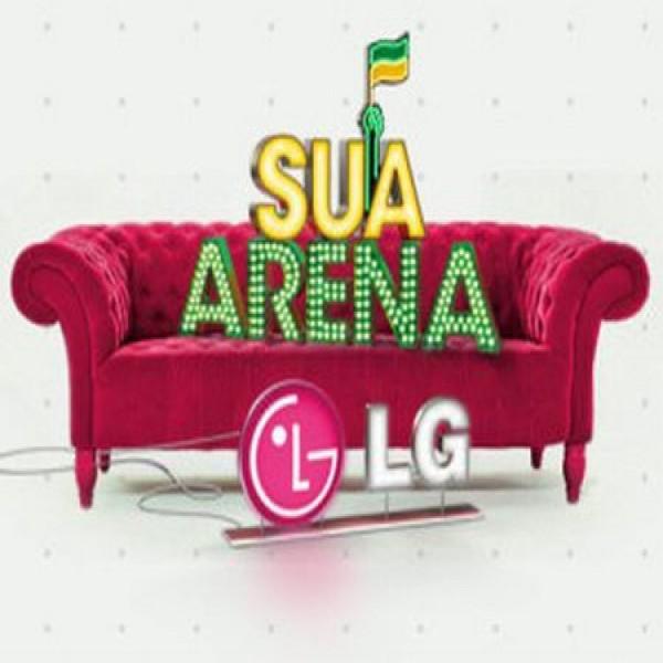 674515 promocao sua arena lg 600x600 Promoção Sua Arena LG