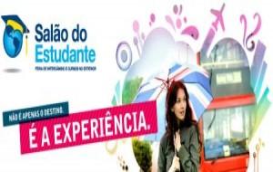 Salão do Estudante 2014: datas, como participar