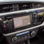 674867 novo toyota corolla 2015 versoes precos fotos 1 150x150 Novo Toyota Corolla 2015: versões, fotos, preços