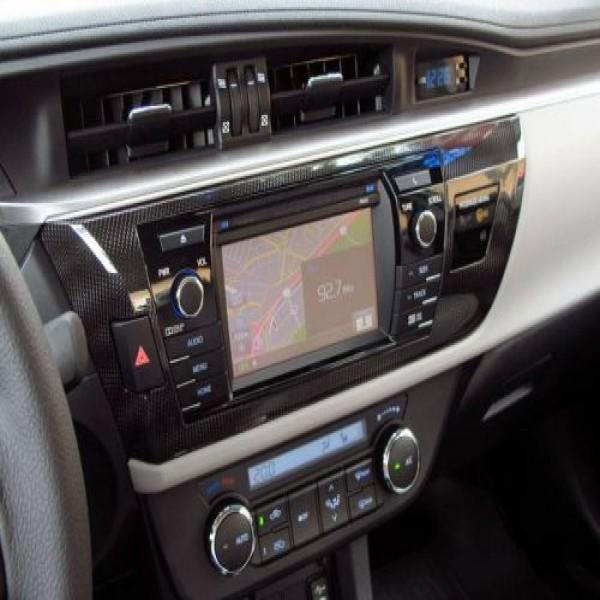674867 novo toyota corolla 2015 versoes precos fotos 1 600x600 Novo Toyota Corolla 2015: versões, fotos, preços