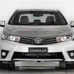 674867 novo toyota corolla 2015 versoes precos fotos 150x150 Novo Toyota Corolla 2015: versões, fotos, preços