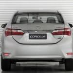 674867 novo toyota corolla 2015 versoes precos fotos 2 150x150 Novo Toyota Corolla 2015: versões, fotos, preços