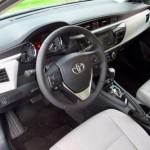 674867 novo toyota corolla 2015 versoes precos fotos 3 150x150 Novo Toyota Corolla 2015: versões, fotos, preços