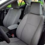 674867 novo toyota corolla 2015 versoes precos fotos 5 150x150 Novo Toyota Corolla 2015: versões, fotos, preços
