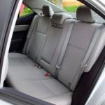 674867 novo toyota corolla 2015 versoes precos fotos 6 150x150 Novo Toyota Corolla 2015: versões, fotos, preços