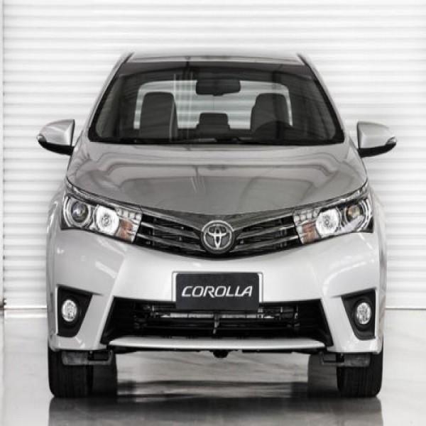 674867 novo toyota corolla 2015 versoes precos fotos 600x600 Novo Toyota Corolla 2015: versões, fotos, preços
