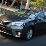 674867 novo toyota corolla 2015 versoes precos fotos 9 150x150 Novo Toyota Corolla 2015: versões, fotos, preços