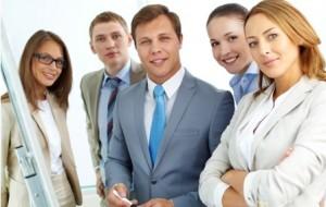 Carrefour contrata jovens profissionais